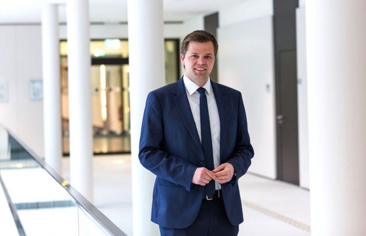 Über 23 Millionen Euro Corona-Soforthilfen sind bereits an emsländische Unternehmen geflossen