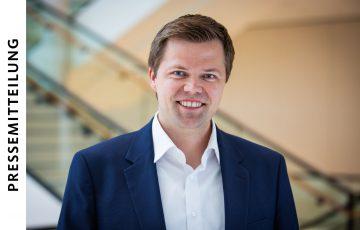 Lingen, Salzbergen und Schüttorf erhalten insgesamt 1,6 Mio. Euro aus Städtebaupro-gramm