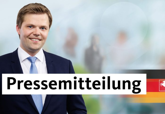 Fühner: Koalition beschließt beitragsfreie Kindergärten – CDU entlastet junge Familien in Niedersachsen